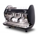 Expobar Carat 2 groeps espressomachine