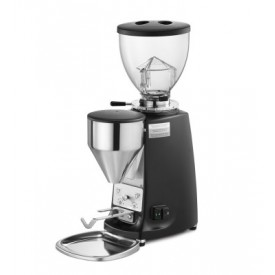 Mazzer Mini Electronic B