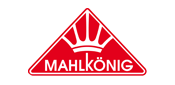 Mahlkönig