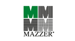 Mazzer